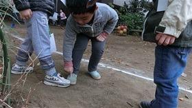 ★高階幼稚園@川越・ふじみ野CIMG6566