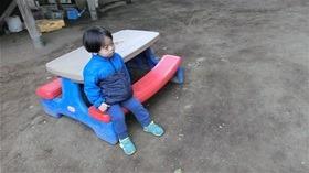 ★高階幼稚園@川越・ふじみ野CIMG6623