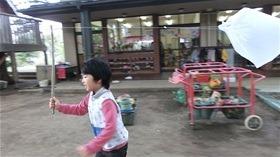 ★高階幼稚園@川越・ふじみ野CIMG6660