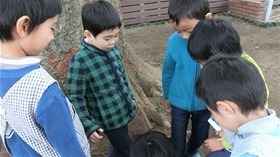 ★高階幼稚園@川越・ふじみ野CIMG6670