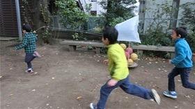★高階幼稚園@川越・ふじみ野CIMG6680