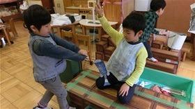 ★高階幼稚園@川越・ふじみ野CIMG6783