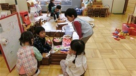 ★高階幼稚園@川越・ふじみ野CIMG6844
