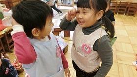 ★高階幼稚園@川越・ふじみ野CIMG6846