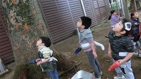 ★高階幼稚園@川越・ふじみ野CIMG6923