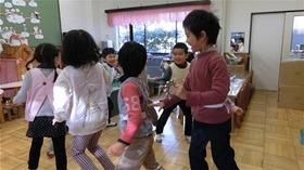★高階幼稚園@川越・ふじみ野CIMG7010