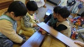 ★高階幼稚園@川越・ふじみ野CIMG7054