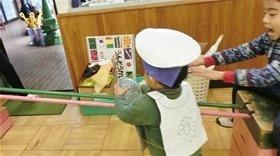 ★高階幼稚園@川越・ふじみ野CIMG7097