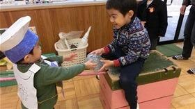 ★高階幼稚園@川越・ふじみ野CIMG7098