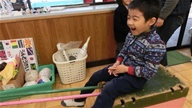 ★高階幼稚園@川越・ふじみ野CIMG7102
