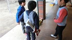 ★高階幼稚園@川越・ふじみ野CIMG7135