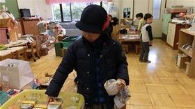 ★高階幼稚園@川越・ふじみ野CIMG7136