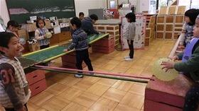 ★高階幼稚園@川越・ふじみ野CIMG7200