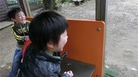 ★高階幼稚園@川越・ふじみ野CIMG7261