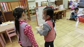 ★高階幼稚園@川越・ふじみ野CIMG7305