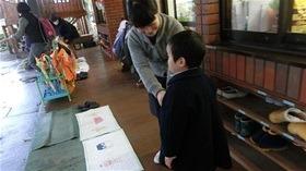 ★高階幼稚園@川越・ふじみ野CIMG7321