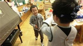 ★高階幼稚園@川越・ふじみ野CIMG7327