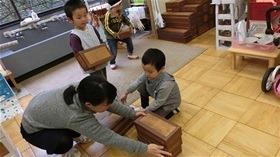 ★高階幼稚園@川越・ふじみ野CIMG7470