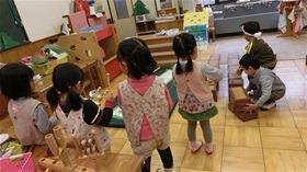 ★高階幼稚園@川越・ふじみ野CIMG7486