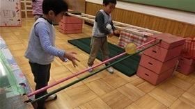 ★高階幼稚園@川越・ふじみ野CIMG7578