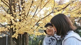 ★高階幼稚園@川越・ふじみ野CIMG7645
