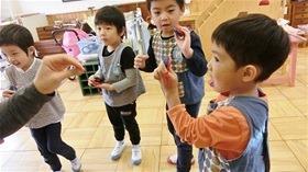 ★高階幼稚園@川越・ふじみ野CIMG7732