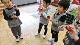 ★高階幼稚園@川越・ふじみ野CIMG7735