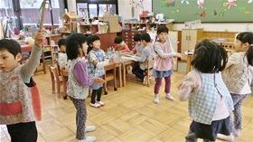 ★高階幼稚園@川越・ふじみ野CIMG7831 - コピー