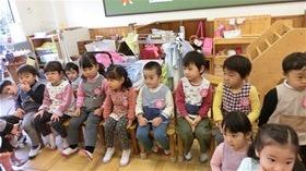 ★高階幼稚園@川越・ふじみ野CIMG7895