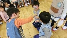 ★高階幼稚園@川越・ふじみ野CIMG7932