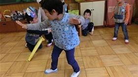 ★高階幼稚園@川越・ふじみ野CIMG7950