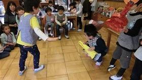 ★高階幼稚園@川越・ふじみ野CIMG7964