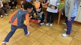 ★高階幼稚園@川越・ふじみ野CIMG7974