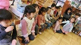 ★高階幼稚園@川越・ふじみ野CIMG7994