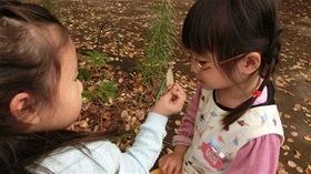 ★高階幼稚園@川越・ふじみ野CIMG8023