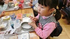 ★高階幼稚園@川越・ふじみ野CIMG8056