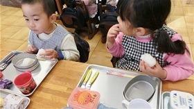 ★高階幼稚園@川越・ふじみ野CIMG8057