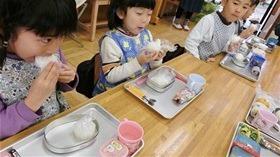 ★高階幼稚園@川越・ふじみ野CIMG8110