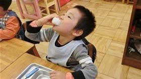 ★高階幼稚園@川越・ふじみ野CIMG8135