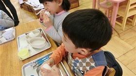★高階幼稚園@川越・ふじみ野CIMG8136