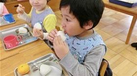 ★高階幼稚園@川越・ふじみ野CIMG8137