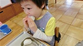 ★高階幼稚園@川越・ふじみ野CIMG8139