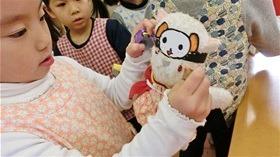★高階幼稚園@川越・ふじみ野CIMG8180