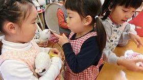 ★高階幼稚園@川越・ふじみ野CIMG8183