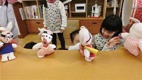 ★高階幼稚園@川越・ふじみ野CIMG8201