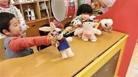 ★高階幼稚園@川越・ふじみ野CIMG8203