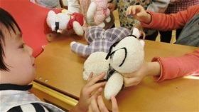★高階幼稚園@川越・ふじみ野CIMG8249