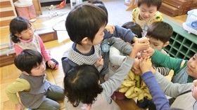 ★高階幼稚園@川越・ふじみ野CIMG8296