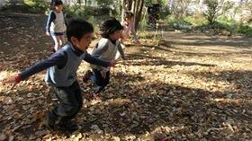 ★高階幼稚園@川越・ふじみ野CIMG8311