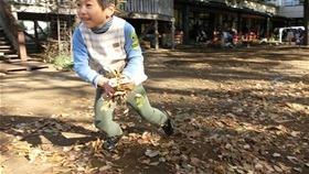 ★高階幼稚園@川越・ふじみ野CIMG8331
